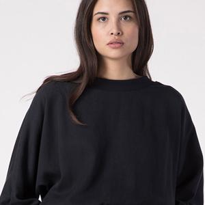 moda eco donna eyd