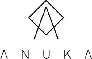 ANUKA logo