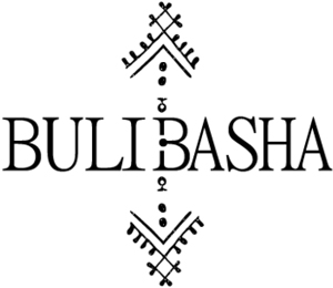 Bulibasha logo