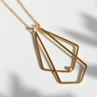 idee regalo sostenibili per San Valentino Aide memoire jewelry