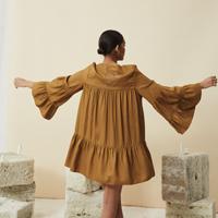 Moda sostenibile donna Asha Eleven