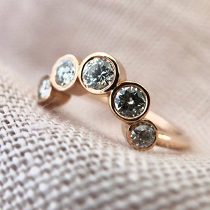 anello etico ANUKA