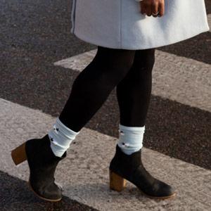 brand calze sostenibili kind socks