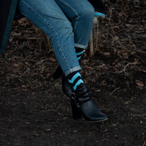 calze eco kind socks