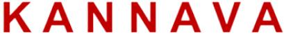 Kannava logo