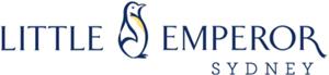 Little Emperor logo