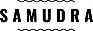 Samudra logo