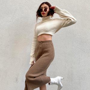 brand moda sostenibile nu-in