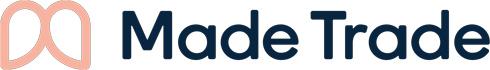 made trade logo
