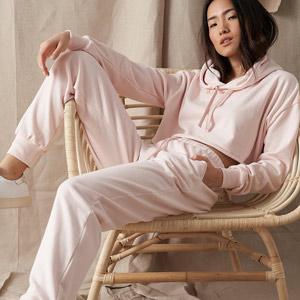 vestiti cotone organico nu-in
