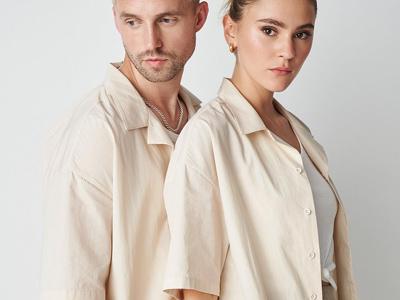 brand moda etica nu-in