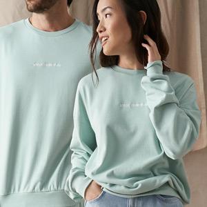 brand moda eco nu-in