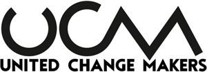 United-change-makers-logo