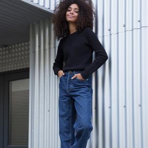 brand moda sostenibile Regno Unito United change makers