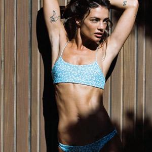 bikini eco triffid swim Australia