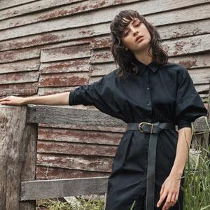 brand moda etica Australia outland denim