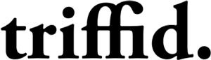 triffid-swim-logo