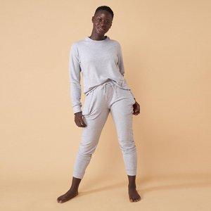 brand moda sostenibile Miakoda NY