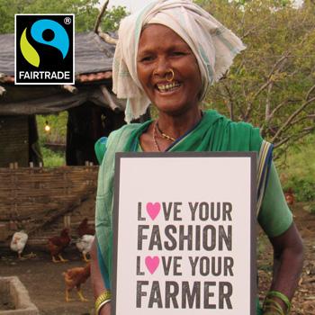 certificazione-Fairtrade-settore-moda