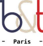 b-t logo