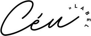 ceu label logo