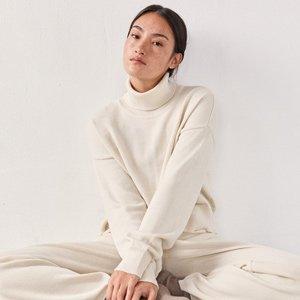 brand moda etica the slow label Berlino