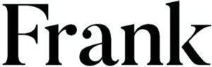 frank the brand logo