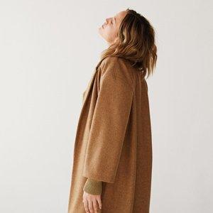 abbigliamento sostenibile the slow label