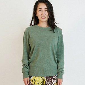 abbigliamento sostenibile cashmere b-t
