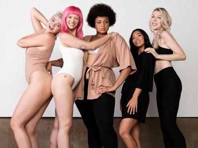 moda etica NY Miakoda