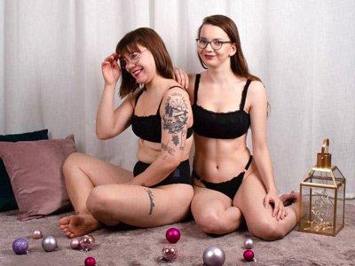 brand lingerie eco lovanna lingerie