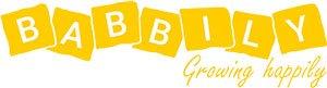 Babbily logo