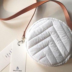borsa sostenibile Salty Bag