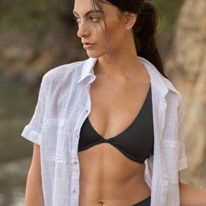 bikini eco Aurai Swim Nuova Zelanda
