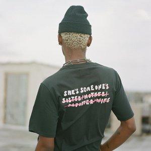 vestiti sostenibili uomo chnge USA
