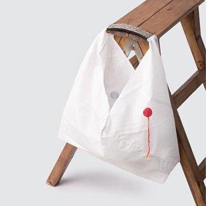 borse ecologiche Salty Bag