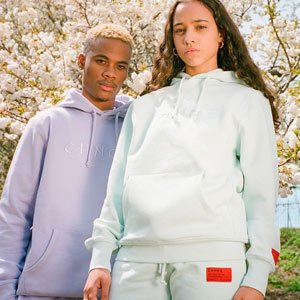 brand moda eco chnge
