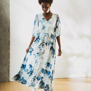abbigliamento sostenibile donna Loveco