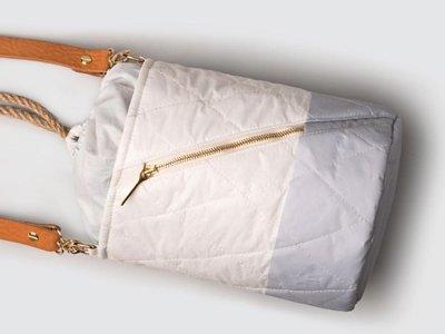 borsa eco Salty Bag Grecia