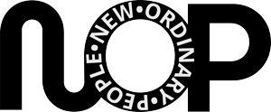NOP logo