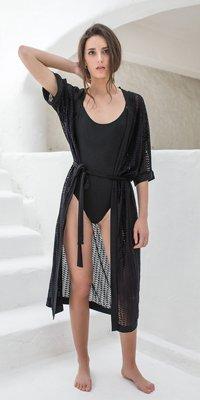 Moda sostenibile donna Repainted