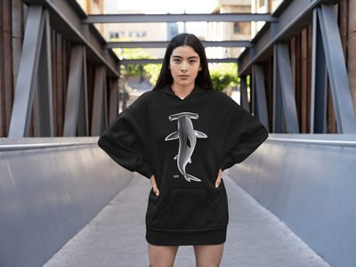 eco fashion NOP