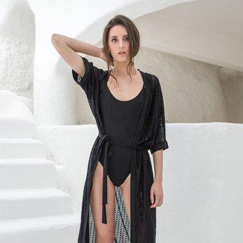 moda-mare-eco-Repainted