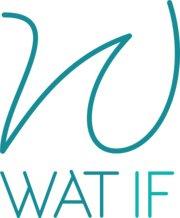wat-if-logo
