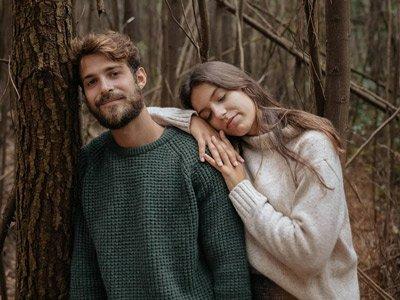 ethical fashion Portugal Naz