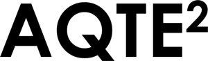Aqte2 logo