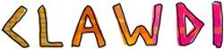 CLAWDI logo
