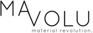 MAVOLU logo