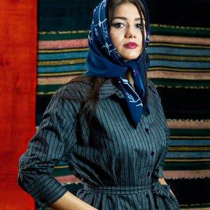 moda etica Bulgaria lamya
