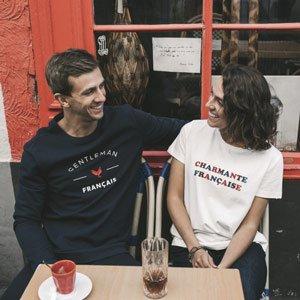 moda sostenibile francese la gentle factory